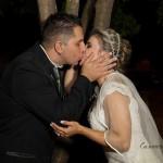 Simone e Raphael - Fotografia de casamento - Casamento Show - Senoide Producoes (36)