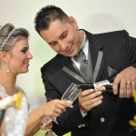 Simone e Raphael - Fotografia de casamento - Casamento Show - Senoide Producoes (37)