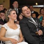 Simone e Raphael - Fotografia de casamento - Casamento Show - Senoide Producoes (39)