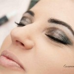 Simone e Raphael - Fotografia de casamento - Casamento Show - Senoide Producoes (4)