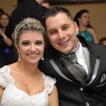 Simone e Raphael - Fotografia de casamento - Casamento Show - Senoide Producoes (40)