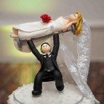 Simone e Raphael - Fotografia de casamento - Casamento Show - Senoide Producoes (9)