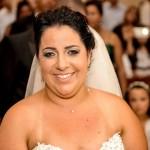 Vanessa e Adilson - Fotos de casamento - Casamento Show  - Senoide Producoes (11)