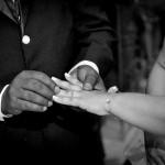Vanessa e Adilson - Fotos de casamento - Casamento Show  - Senoide Producoes (12)