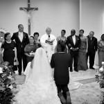 Vanessa e Adilson - Fotos de casamento - Casamento Show  - Senoide Producoes (14)