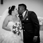 Vanessa e Adilson - Fotos de casamento - Casamento Show  - Senoide Producoes (15)