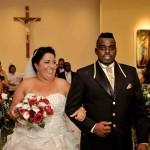 Vanessa e Adilson - Fotos de casamento - Casamento Show  - Senoide Producoes (16)