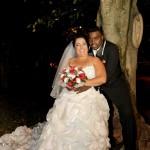 Vanessa e Adilson - Fotos de casamento - Casamento Show  - Senoide Producoes (17)