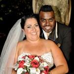 Vanessa e Adilson - Fotos de casamento - Casamento Show  - Senoide Producoes (18)