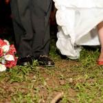 Vanessa e Adilson - Fotos de casamento - Casamento Show  - Senoide Producoes (19)