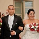 Vanessa e Adilson - Fotos de casamento - Casamento Show  - Senoide Producoes (2)