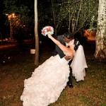 Vanessa e Adilson - Fotos de casamento - Casamento Show  - Senoide Producoes (20)