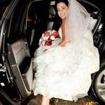 Vanessa e Adilson - Fotos de casamento - Casamento Show  - Senoide Producoes (22)