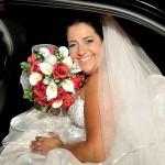 Vanessa e Adilson - Fotos de casamento - Casamento Show  - Senoide Producoes (23)