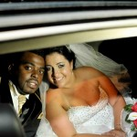 Vanessa e Adilson - Fotos de casamento - Casamento Show  - Senoide Producoes (24)