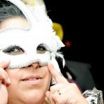 Vanessa e Adilson - Fotos de casamento - Casamento Show  - Senoide Producoes (25)