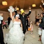 Vanessa e Adilson - Fotos de casamento - Casamento Show  - Senoide Producoes (26)