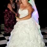 Vanessa e Adilson - Fotos de casamento - Casamento Show  - Senoide Producoes (28)