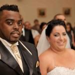 Vanessa e Adilson - Fotos de casamento - Casamento Show  - Senoide Producoes (3)