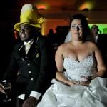 Vanessa e Adilson - Fotos de casamento - Casamento Show  - Senoide Producoes (30)