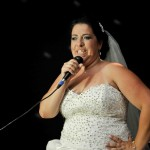 Vanessa e Adilson - Fotos de casamento - Casamento Show  - Senoide Producoes (32)