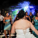 Vanessa e Adilson - Fotos de casamento - Casamento Show  - Senoide Producoes (35)
