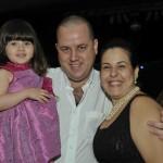 Vanessa e Adilson - Fotos de casamento - Casamento Show  - Senoide Producoes (39)