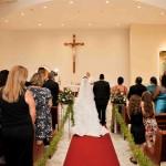 Vanessa e Adilson - Fotos de casamento - Casamento Show  - Senoide Producoes (4)
