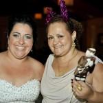Vanessa e Adilson - Fotos de casamento - Casamento Show  - Senoide Producoes (42)