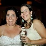 Vanessa e Adilson - Fotos de casamento - Casamento Show  - Senoide Producoes (43)