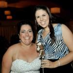 Vanessa e Adilson - Fotos de casamento - Casamento Show  - Senoide Producoes (44)