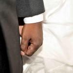 Vanessa e Adilson - Fotos de casamento - Casamento Show  - Senoide Producoes (5)