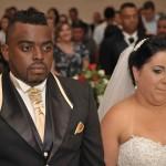 Vanessa e Adilson - Fotos de casamento - Casamento Show  - Senoide Producoes (6)