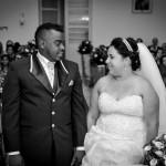 Vanessa e Adilson - Fotos de casamento - Casamento Show  - Senoide Producoes (7)