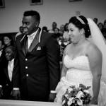 Vanessa e Adilson - Fotos de casamento - Casamento Show  - Senoide Producoes (8)