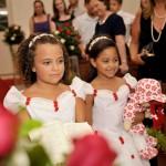 Vanessa e Adilson - Fotos de casamento - Casamento Show  - Senoide Producoes (9)