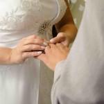 Vanessa e Kalil - Fotos de casamento - Casamento Show - Senoide Producoes (12)