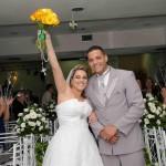 Vanessa e Kalil - Fotos de casamento - Casamento Show - Senoide Producoes (13)