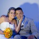 Vanessa e Kalil - Fotos de casamento - Casamento Show - Senoide Producoes (15)