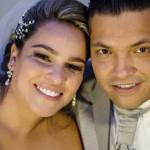 Vanessa e Kalil - Fotos de casamento - Casamento Show - Senoide Producoes (16)