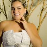 Vanessa e Kalil - Fotos de casamento - Casamento Show - Senoide Producoes (17)