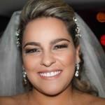 Vanessa e Kalil - Fotos de casamento - Casamento Show - Senoide Producoes (2)