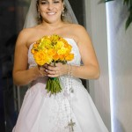 Vanessa e Kalil - Fotos de casamento - Casamento Show - Senoide Producoes (20)