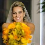 Vanessa e Kalil - Fotos de casamento - Casamento Show - Senoide Producoes (21)