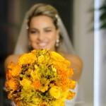 Vanessa e Kalil - Fotos de casamento - Casamento Show - Senoide Producoes (22)