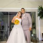 Vanessa e Kalil - Fotos de casamento - Casamento Show - Senoide Producoes (23)