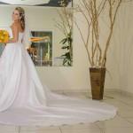 Vanessa e Kalil - Fotos de casamento - Casamento Show - Senoide Producoes (24)