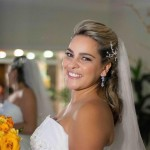 Vanessa e Kalil - Fotos de casamento - Casamento Show - Senoide Producoes (25)