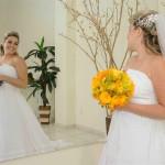 Vanessa e Kalil - Fotos de casamento - Casamento Show - Senoide Producoes (26)