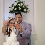 Vanessa e Kalil - Fotos de casamento - Casamento Show - Senoide Producoes (27)